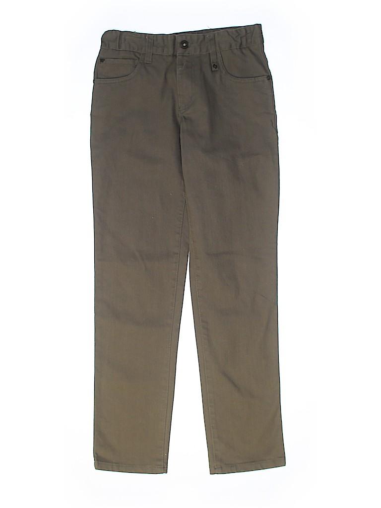 Shaun White Boys Jeans Size 12