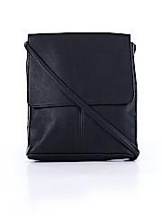 Le Donne Crossbody Bag