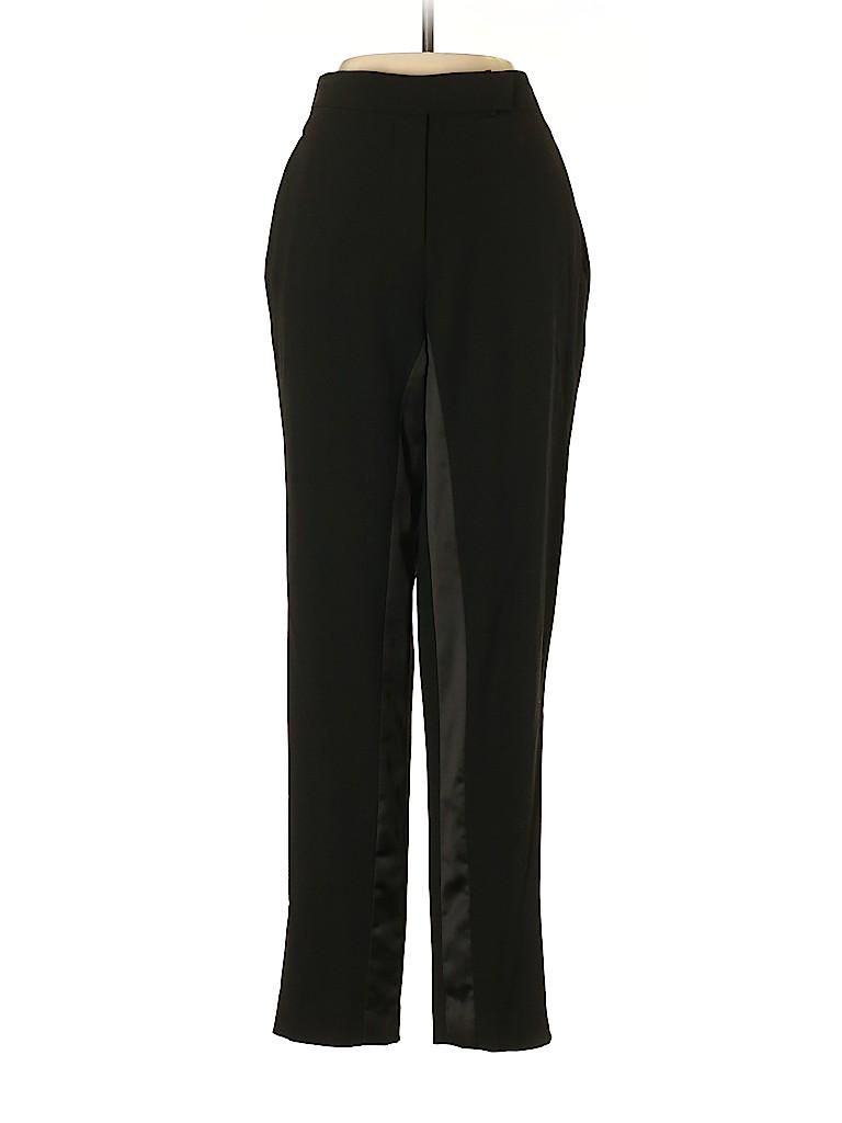 Halston Heritage Women Dress Pants Size 4