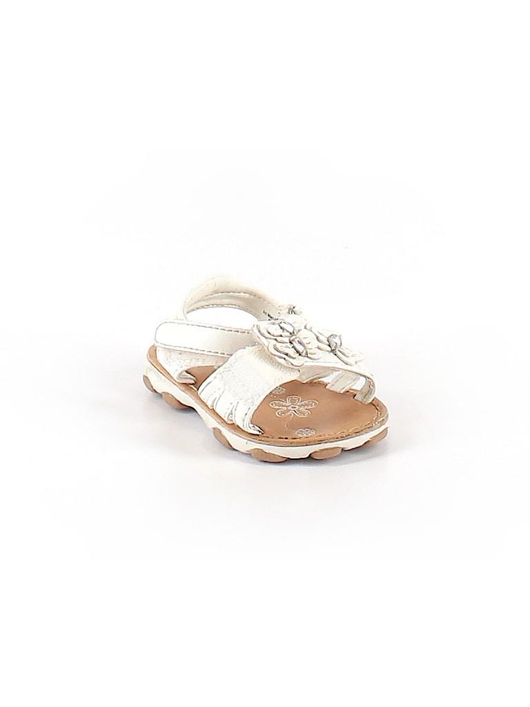Circo Girls Sandals Size 2