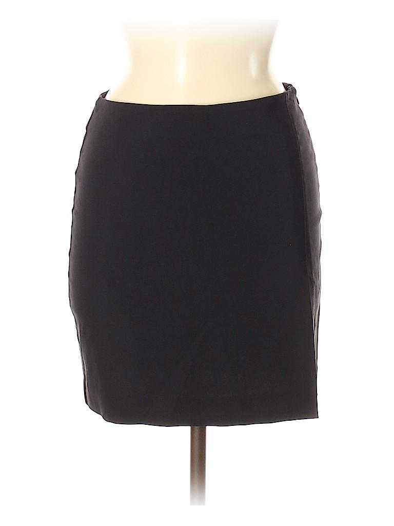 Esprit Women Casual Skirt Size 6