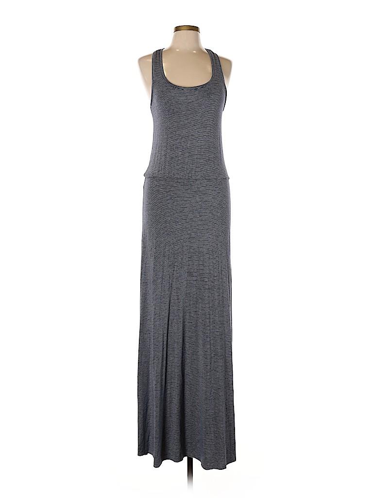 Bella Luxx Women Casual Dress Size M