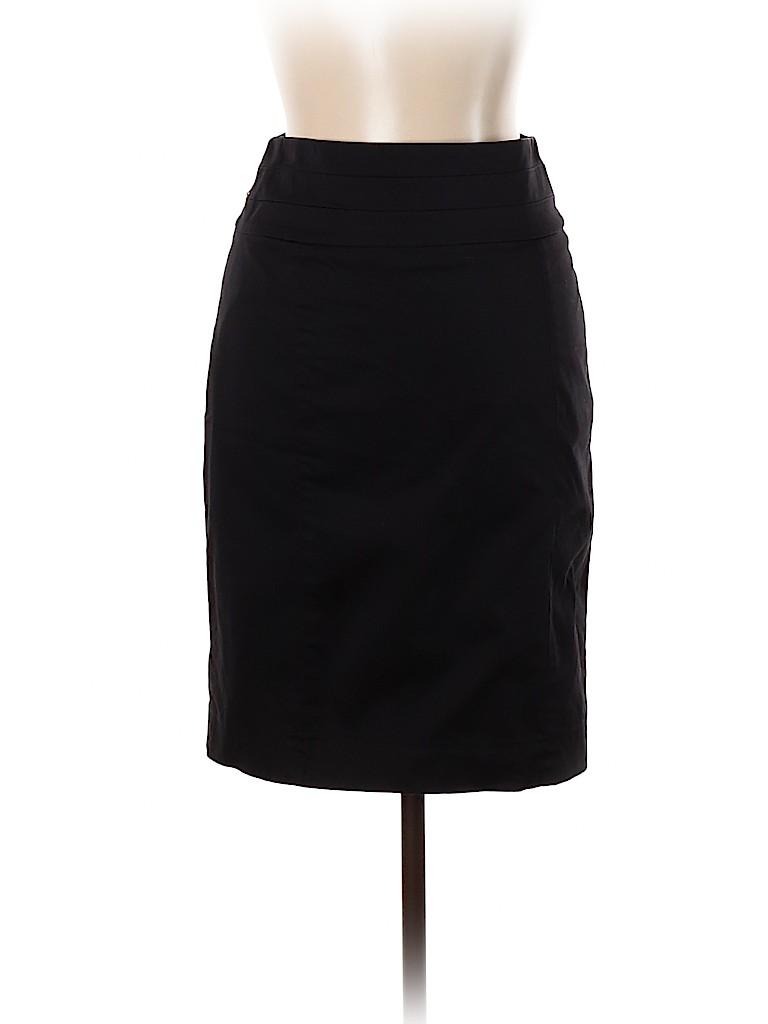 H&M Women Formal Skirt Size 10