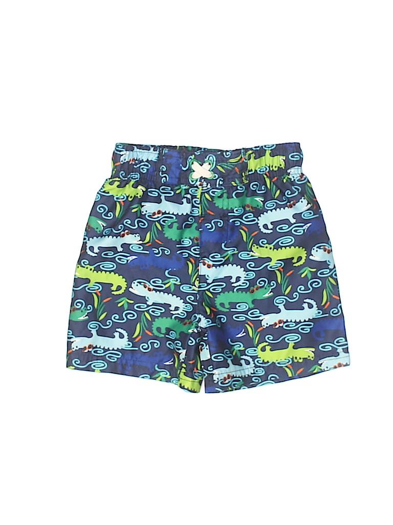 Circo Boys Board Shorts Size 18 mo