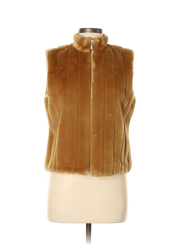 EP Pro Women Vest Size S