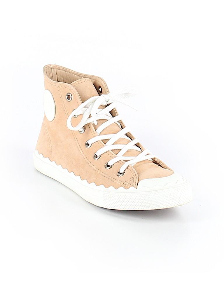 Chloé Women Sneakers Size 41 (EU)