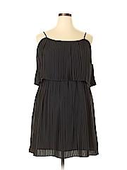 Melonie Casual Dress