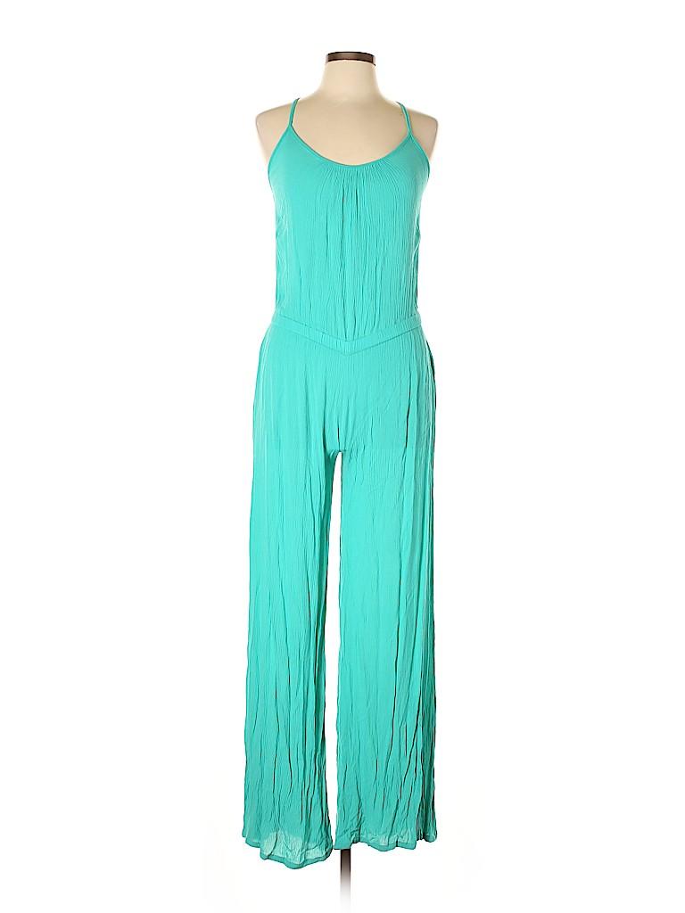 Elan Women Jumpsuit Size S