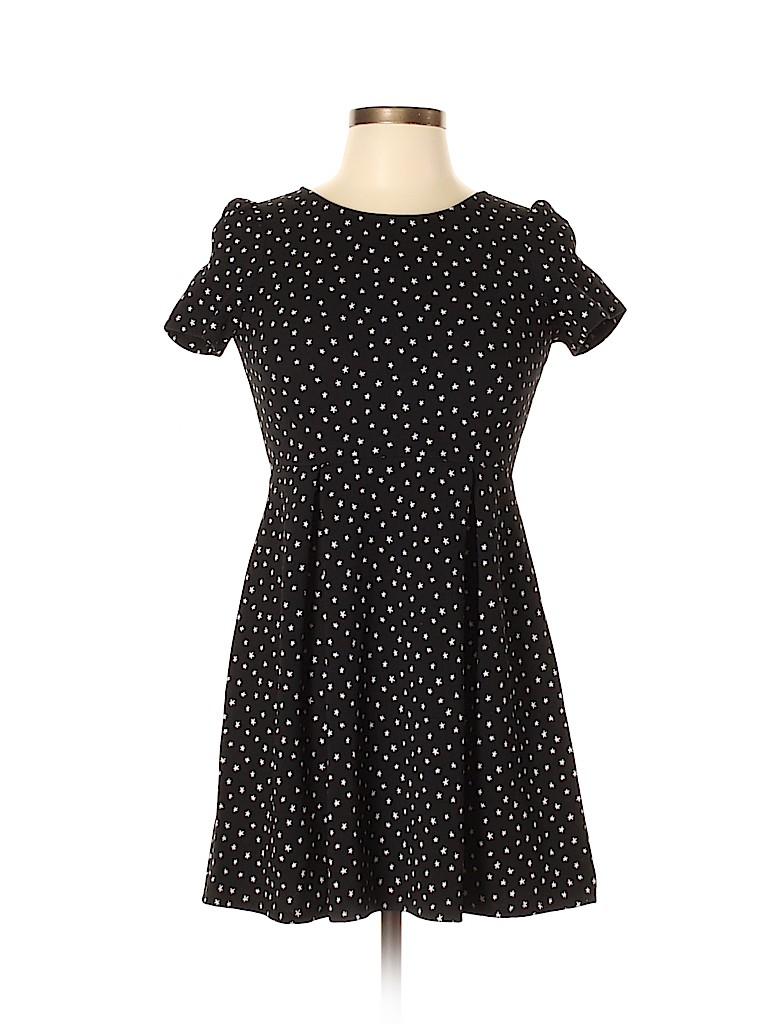 Soprano Women Casual Dress Size XL