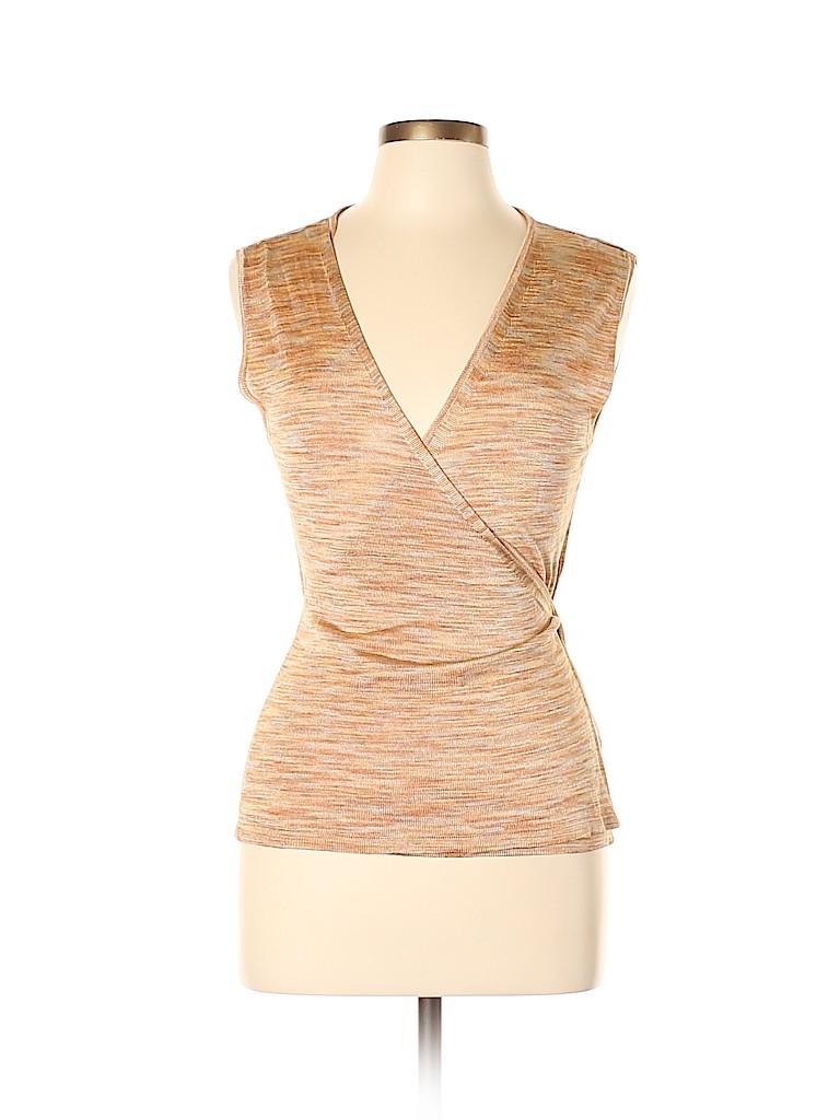 Zanella Women Cardigan Size L