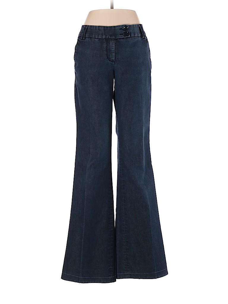 Editor Women Jeans Size 6