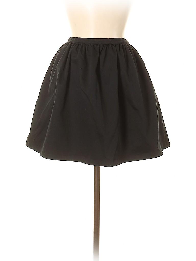 Patterson J. Kincaid Women Casual Skirt Size M