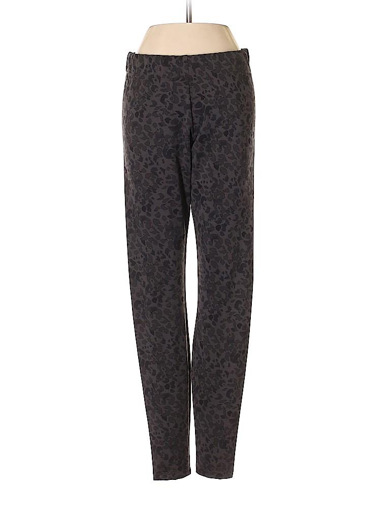 CAbi Women Active Pants Size S