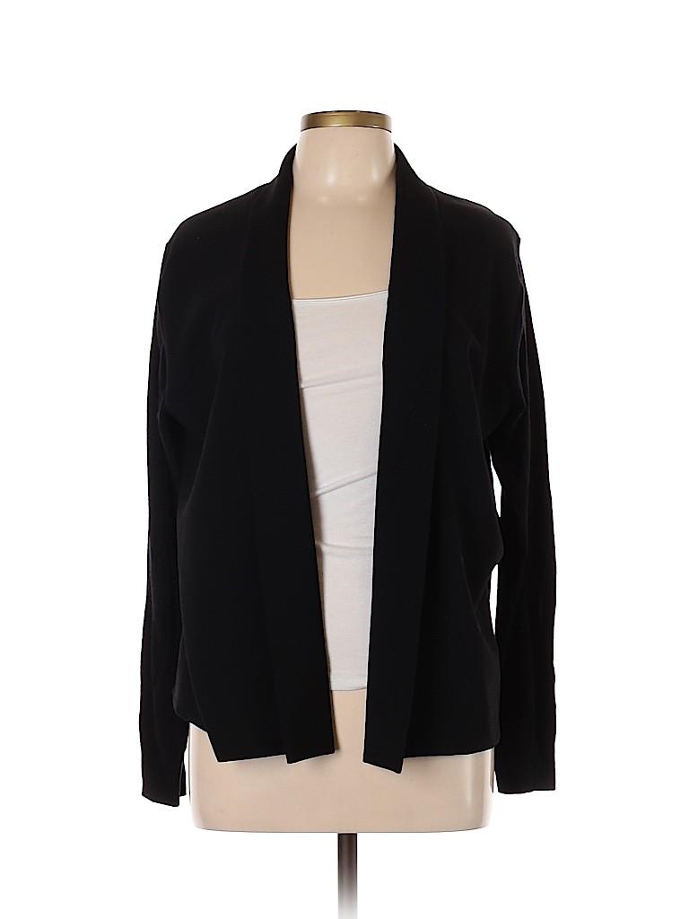 Ted Baker London Women Cardigan Size 12 (5)