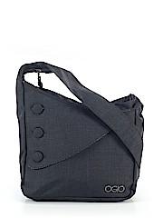 Ogio Shoulder Bag