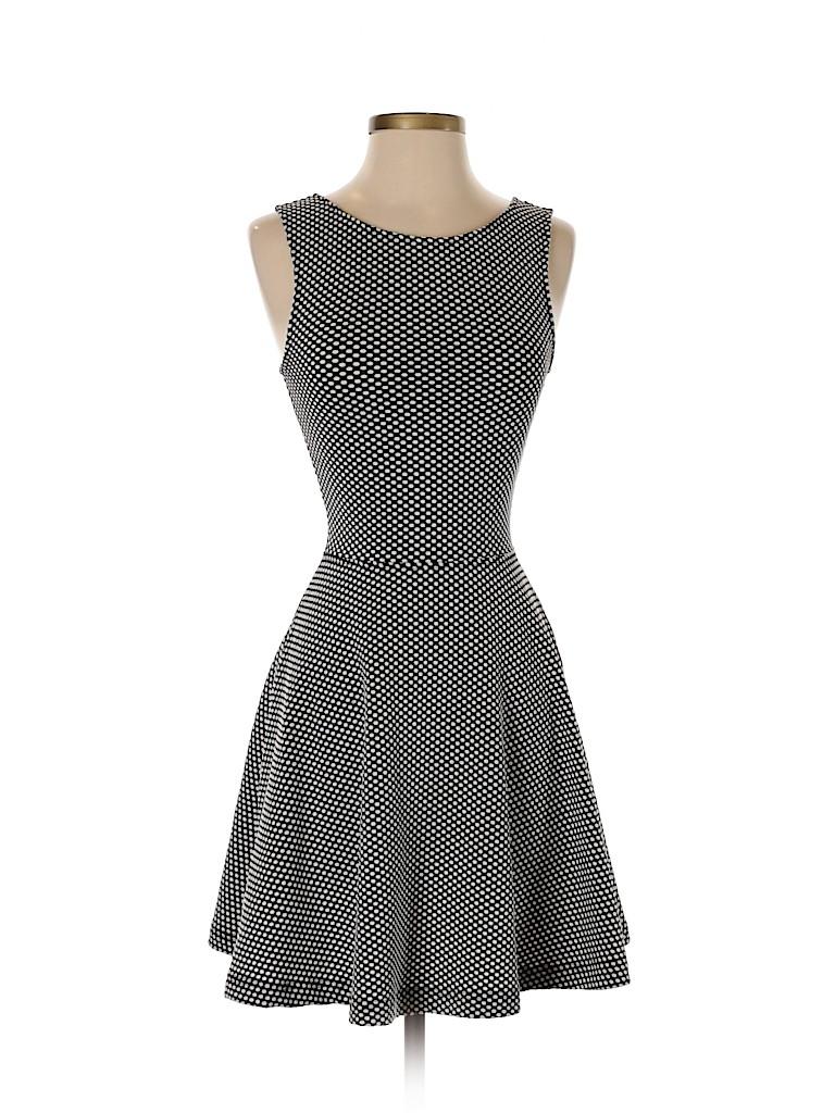 Frenchi Women Casual Dress Size XS