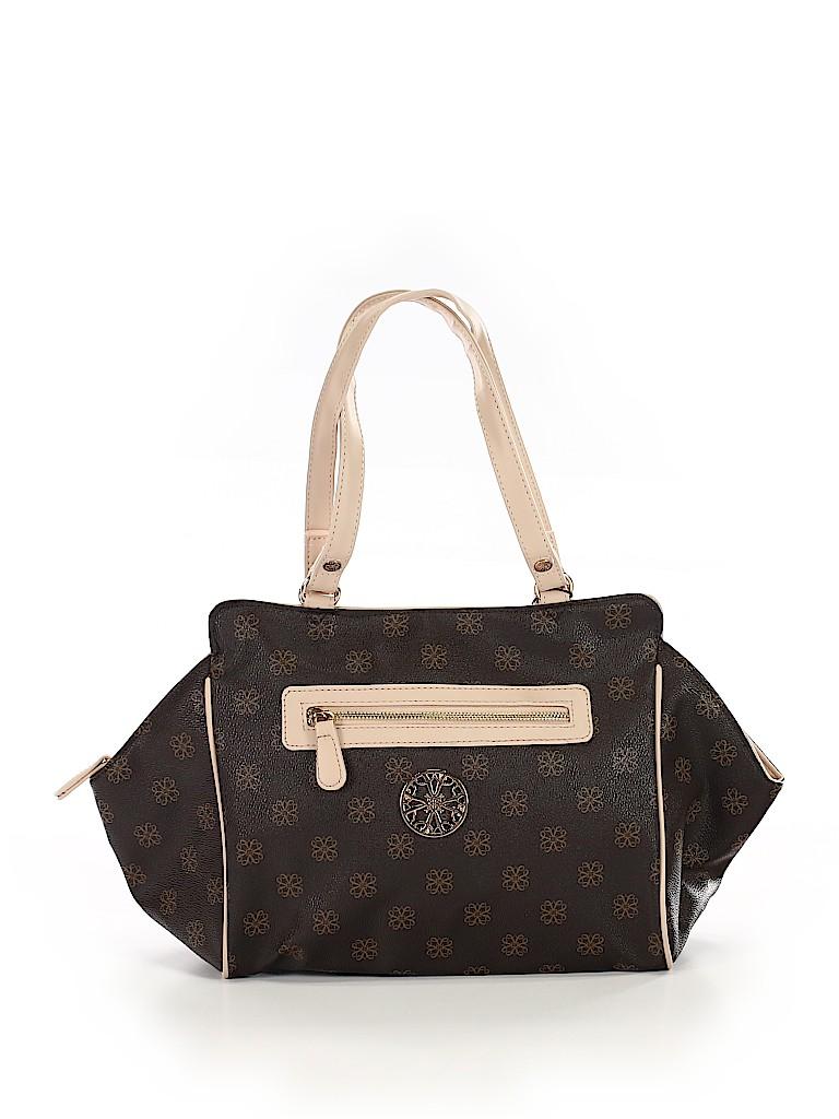 Avon Women Shoulder Bag One Size