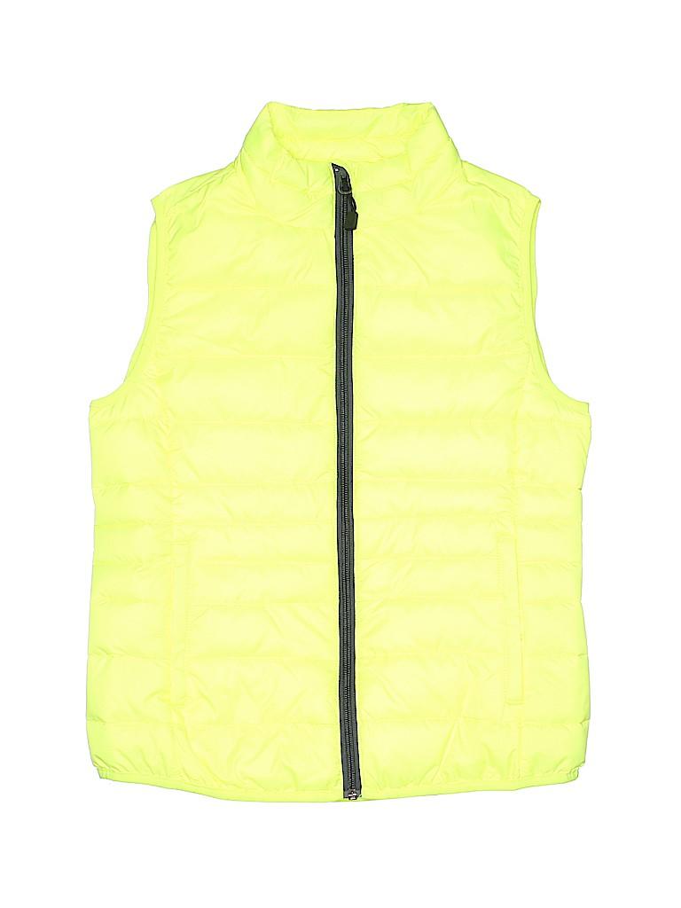 Xersion Girls Vest Size L (Youth)