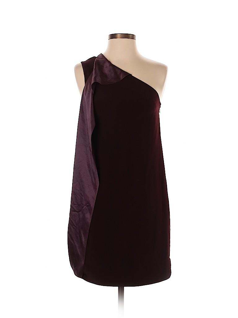 ALLSAINTS Spitalfields Women Cocktail Dress Size 2