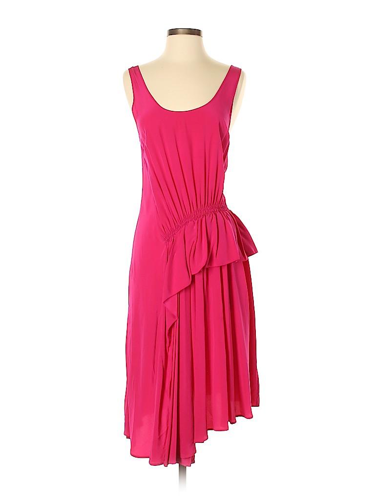 Thakoon Women Cocktail Dress Size 4