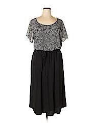 IGIGI Casual Dress