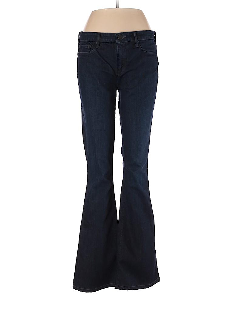 Vince. Women Jeans 31 Waist