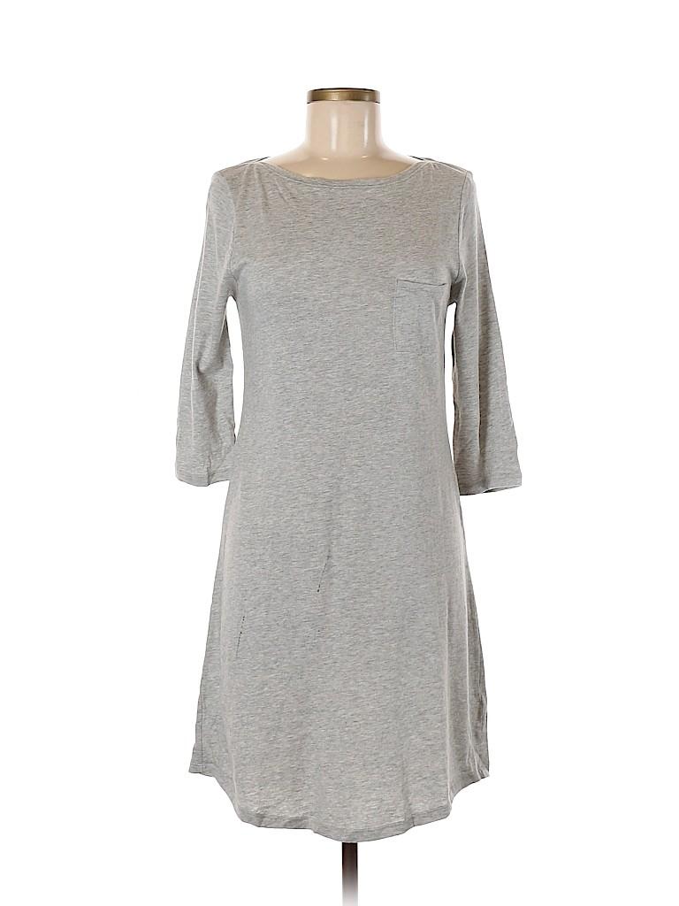 Gap Women Casual Dress Size S