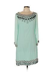 alice + olivia Cocktail Dress