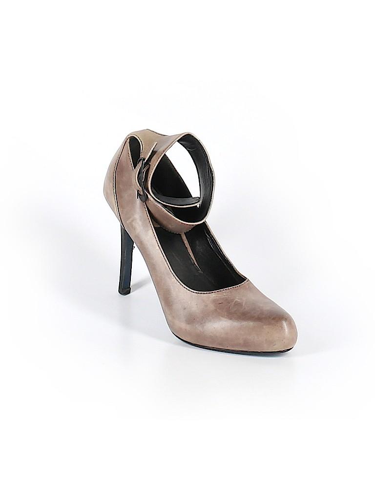 Maria Sharapova by Cole Haan Women Heels Size 8 1/2