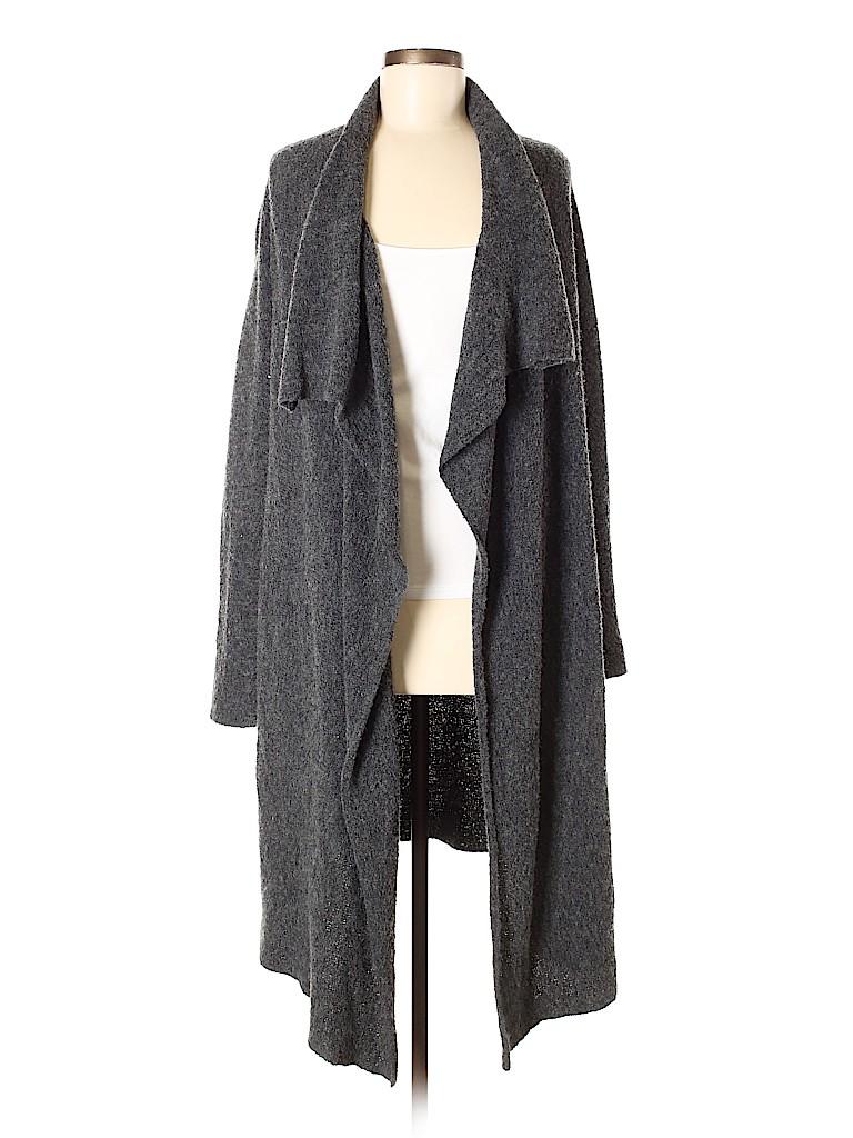 AK Anne Klein Women Cardigan Size M