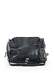 Kooba Crossbody Bag
