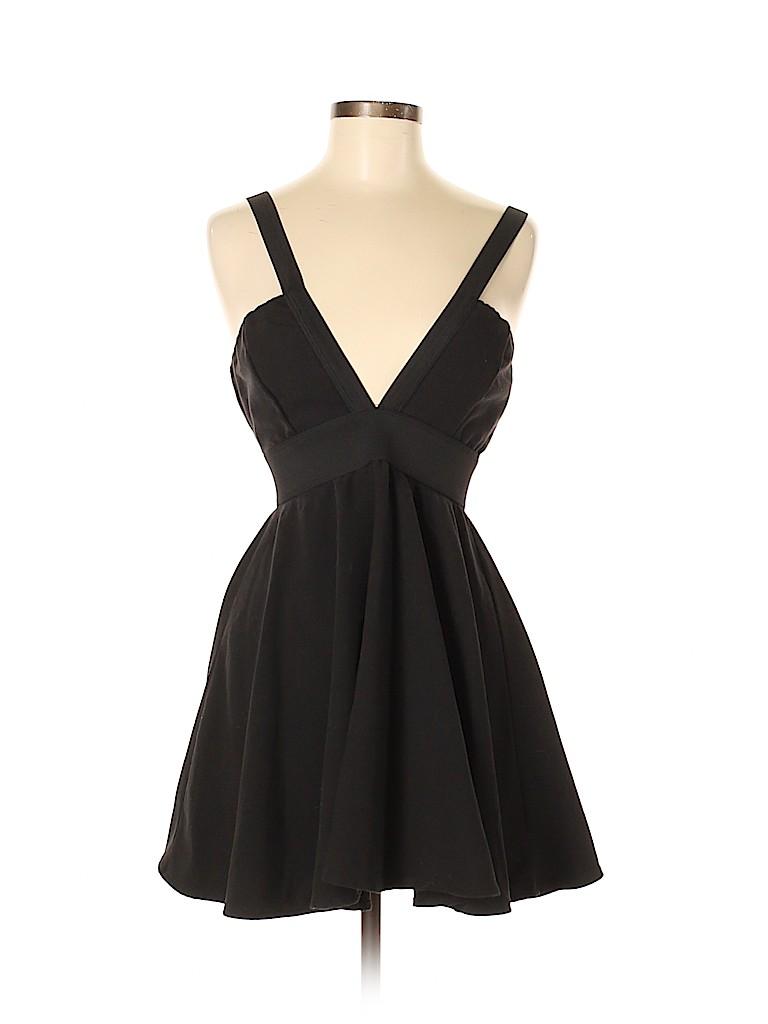 Nasty Gal Inc. Women Cocktail Dress Size M
