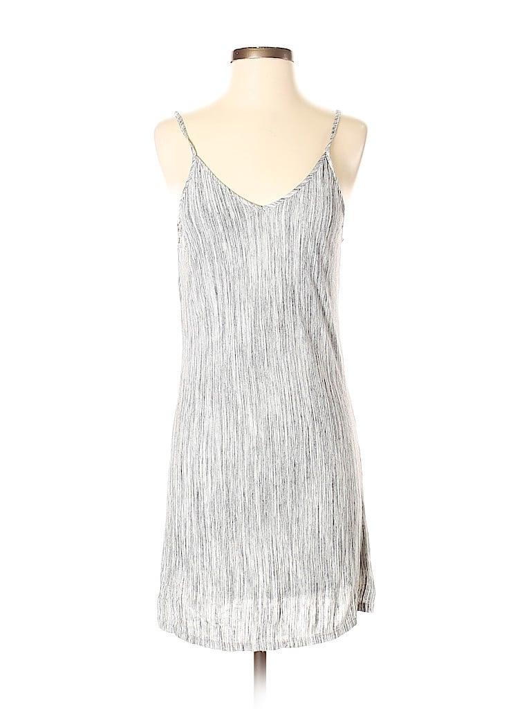 Bella Luxx Women Casual Dress Size S