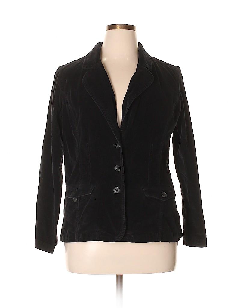 SONOMA life + style Women Jacket Size XL