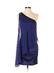 Xscape Cocktail Dress
