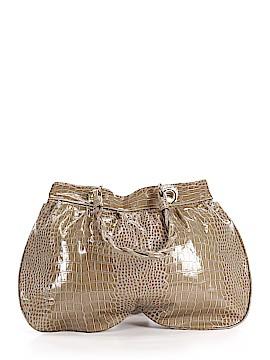 e1468bf9db6 Jessica Simpson Handbags On Sale Up To 90% Off Retail   thredUP