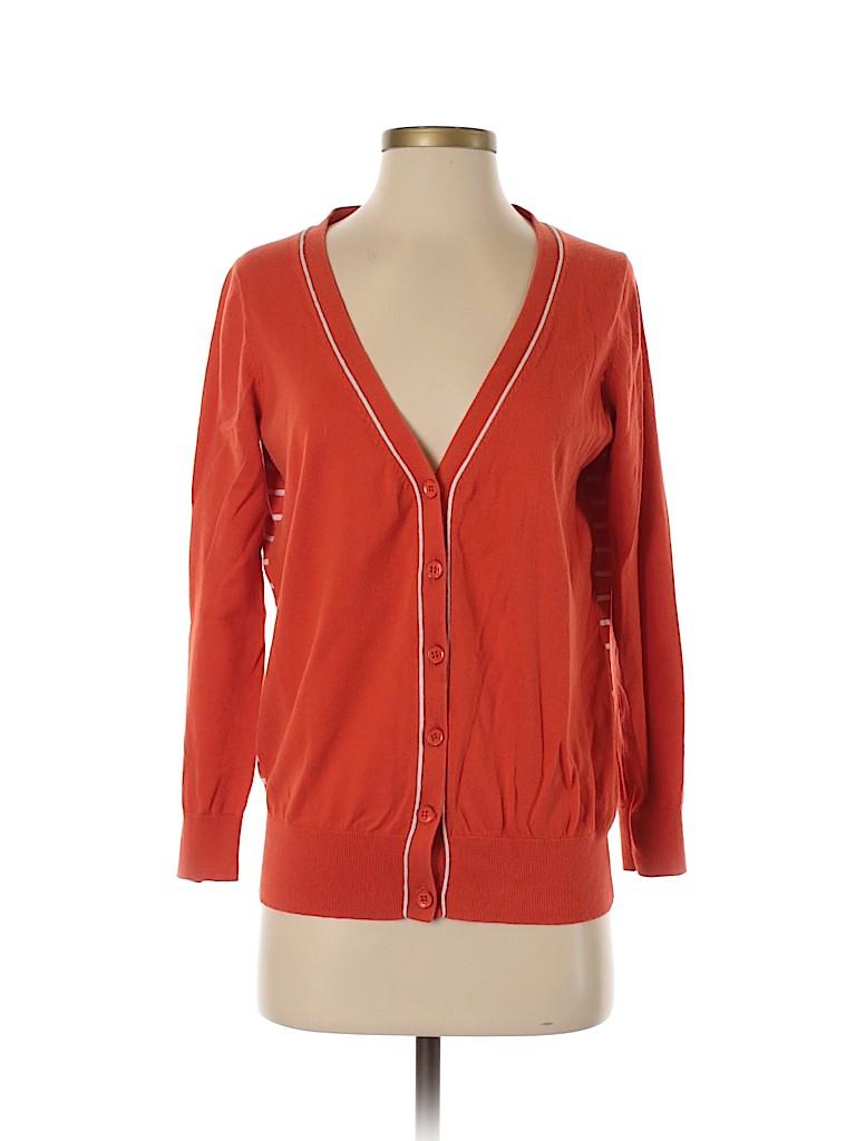 Jcpenney Women Cardigan Size M
