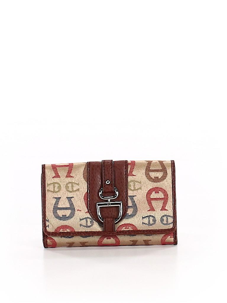 Etienne Aigner Women Wallet One Size