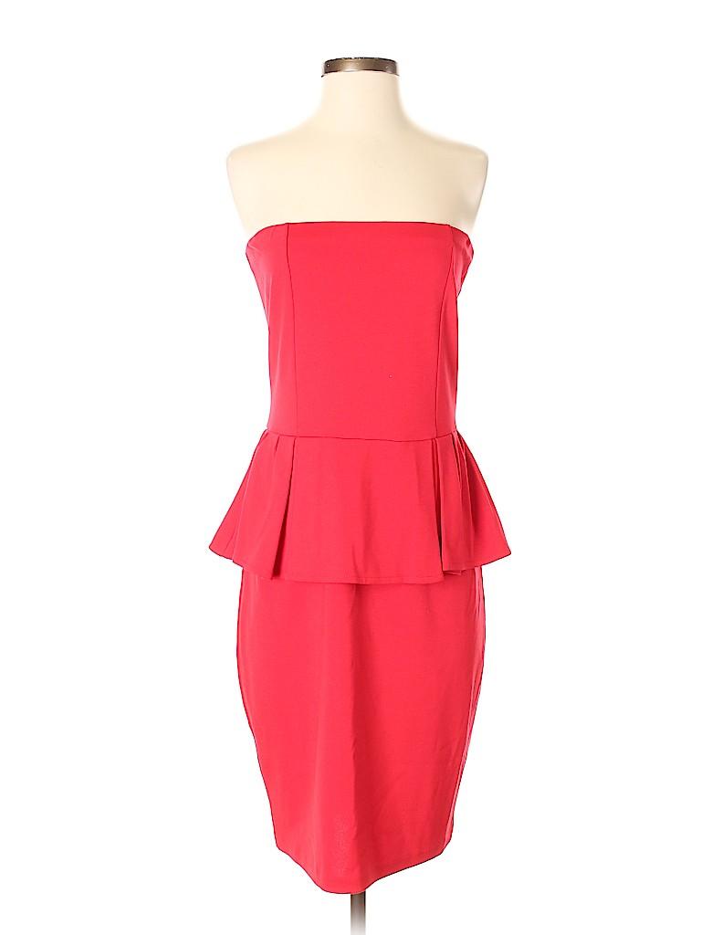 MNG Suit Women Casual Dress Size S