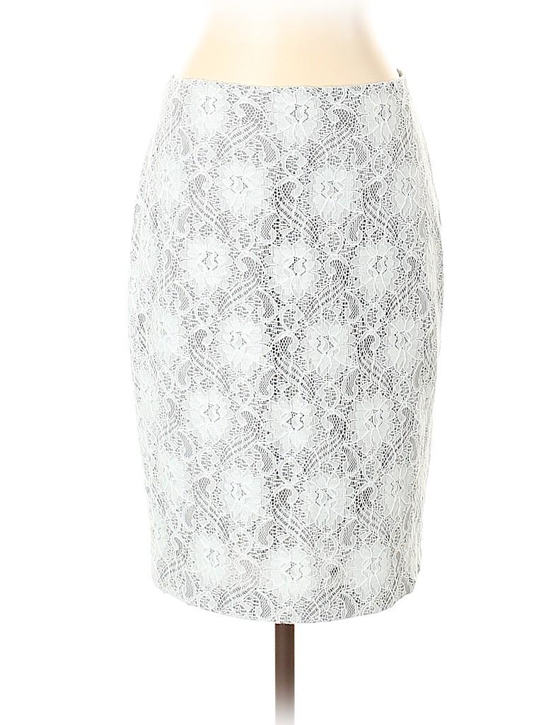 Banana Republic Factory Store Women Casual Skirt Size 0