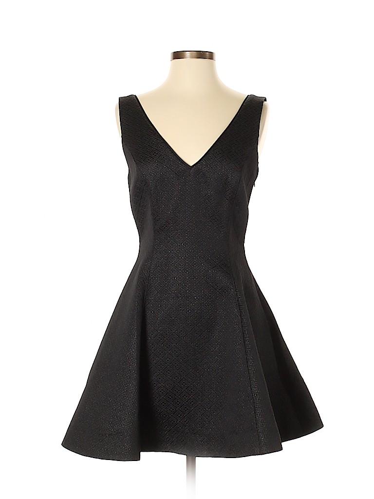 ERIN Erin Fetherston Women Cocktail Dress Size 4