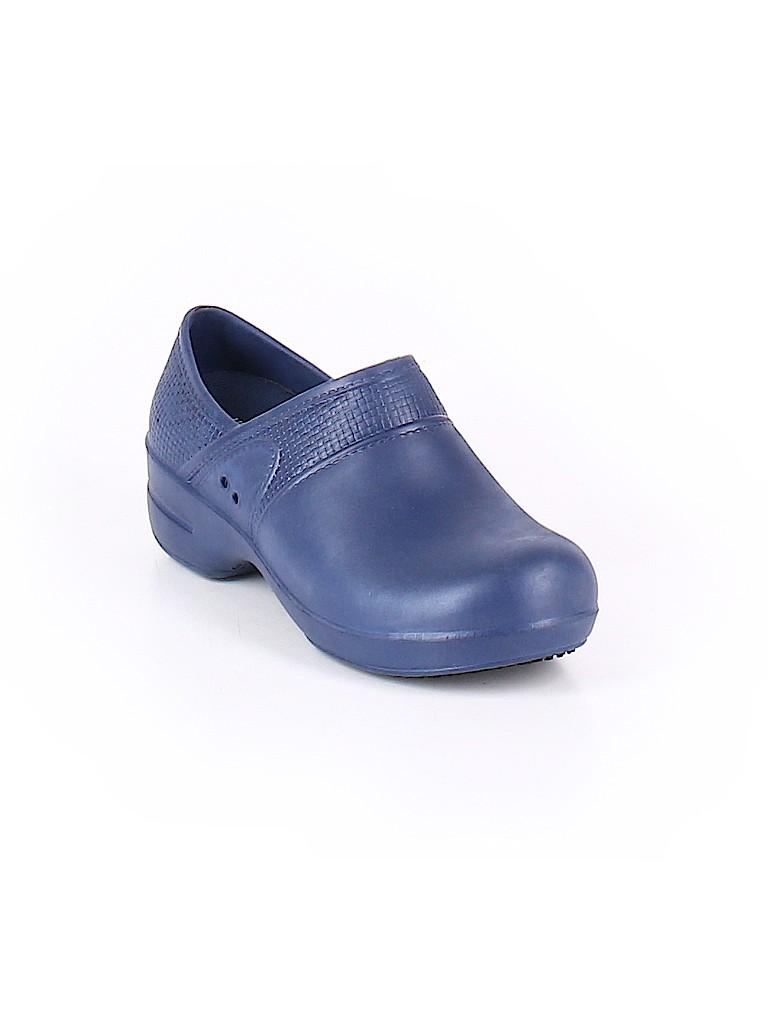 Sanita Women Mule/Clog Size 36 (EU)
