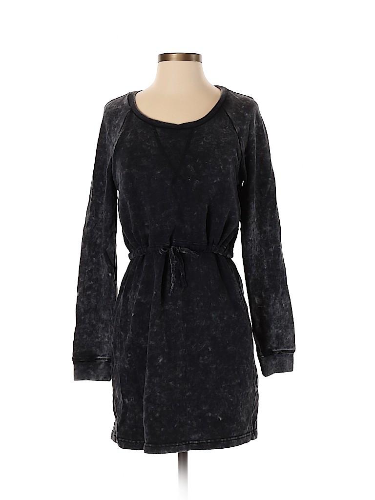 ML Women Casual Dress Size S