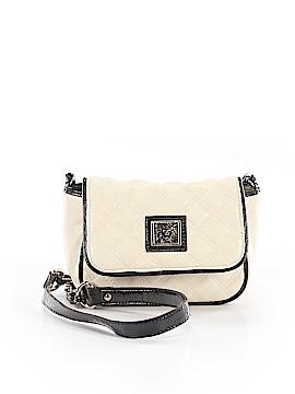 Ak Anne Klein Handbags On Sale Up To 90% Off Retail  bd9f268b46f43