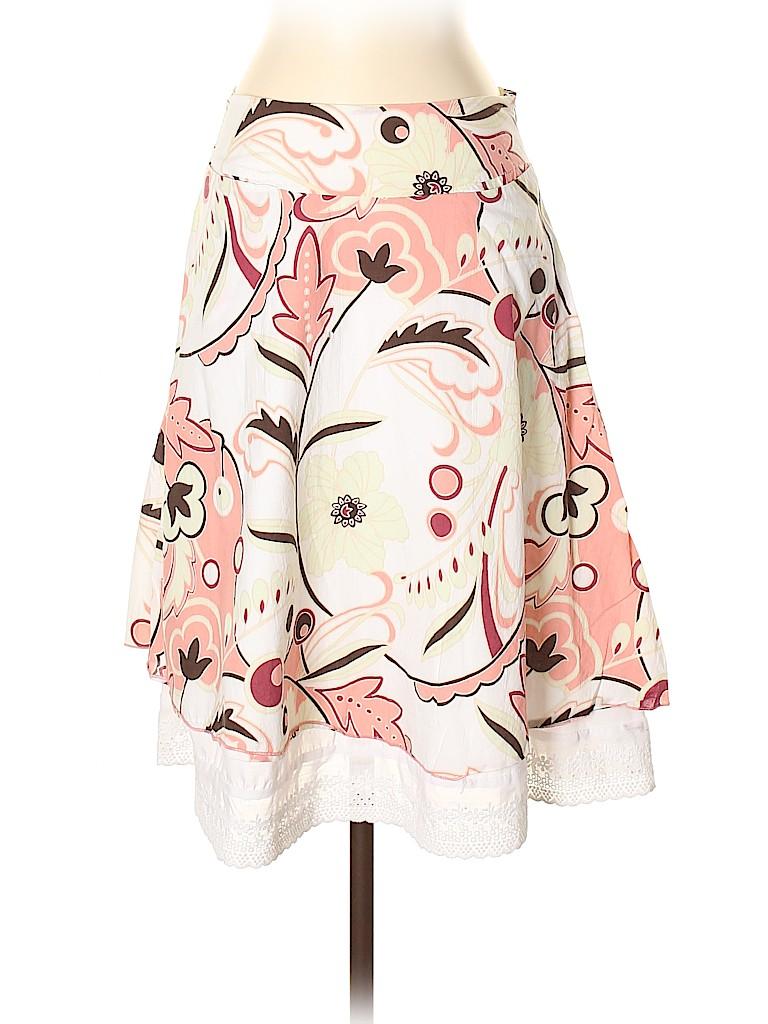 Apostrophe Women Casual Skirt Size 2