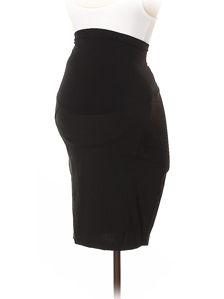 Motherhood Women Casual Skirt Size XS (Maternity)