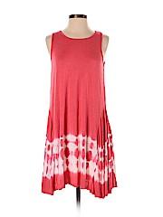 She + Sky Casual Dress