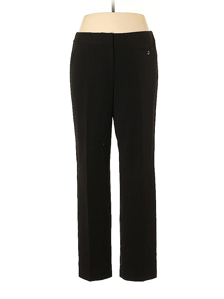 Atelier Women Dress Pants Size 14