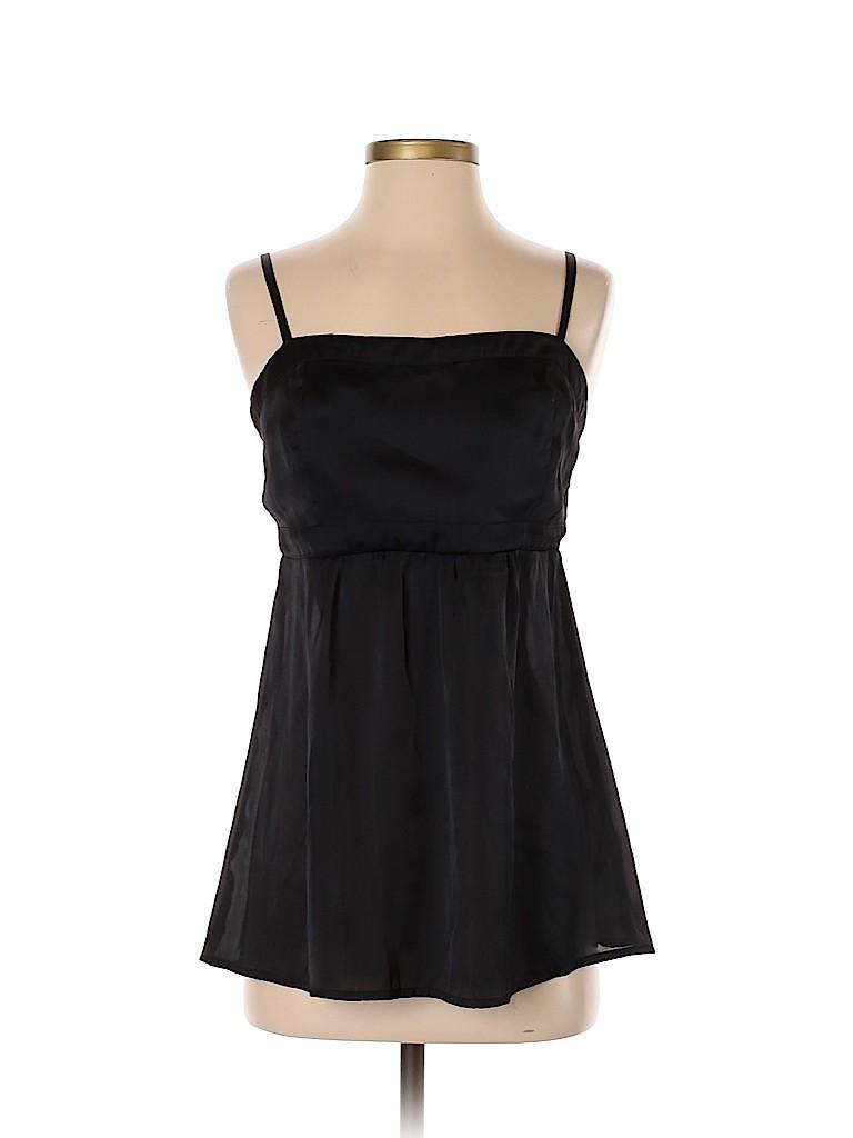CAbi Women Sleeveless Blouse Size 00
