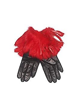 0672df83dd2 Accessories Gloves On Sale Up To 90% Off Retail   thredUP